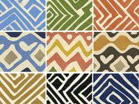 760 <b>African Patterns</b> ideas | <b>african pattern</b>, african, african art