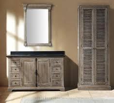 bathroom vanities gray oak james martin quot genna grey single bathroom vanity