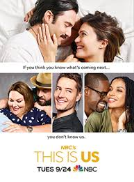 This Is Us (season 4)