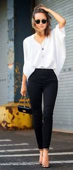 best ideas about women s interview outfits work 40 perfect interview outfits for women