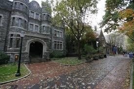 penn essayhow to write the university of pennsylvania essays    how to write the university