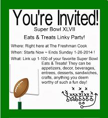 graduation party invitations wording gangcraft net designs fun high school graduation party invitation wording party invitations