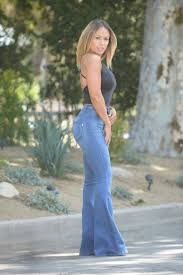 87 best images about Real Bell Bottoms on Pinterest