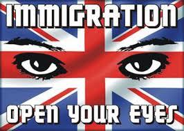 「british immigrants」の画像検索結果