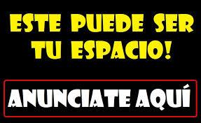 eddy_venezuela@hotmail.com