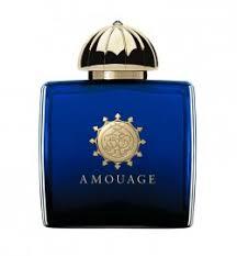 Пробники любимых ароматов для женщин и мужчин — купить в ...