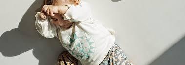 Купить одежду для малышей от 179 руб. в Самаре и интернет ...