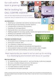 cv keskus t ouml ouml pakkumine call centre agent customer service in english toumloumlpakkumise number