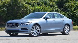 Volvo North America Update Volvo Seat Belts Recalled In 79k Vehicles In North America