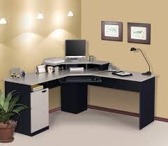 furniture creative home office ideas stunning office house interior design bestar office furniture innovative ideas furniture
