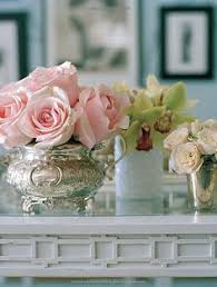 24 Best <b>Vintage</b> and <b>Antique Silver</b> We Love images | <b>Antique silver</b> ...