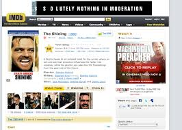 foundation portfolio timeline type the of the film into the search engine in imdb and you will get the following screen