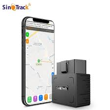 SinoTrack Official Store - Small Orders Online Store, Hot Selling and ...