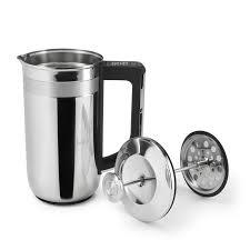 Купить чайники и френчпрессы для дома недорого в Москве с ...
