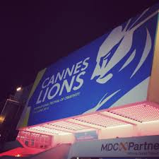 Why ExchangeWire Is <b>Making</b> Its <b>Cannes</b> Lions Debut ...
