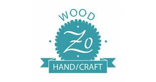 <b>Карта мира</b> из дерева купить в интернет магазине WoodZo ...