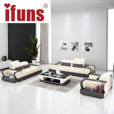 living room furniture set china living room furniture