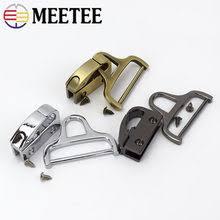 <b>Meetee</b> Metal Hardware
