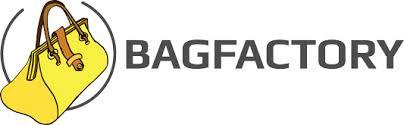 <b>Сумки lowe</b> alpine | интернет-магазин bagfactory.com.ua