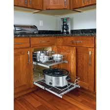 Kitchen Cupboard Interior Fittings Cabinet Organizers Kitchen Organization Kitchen Storage