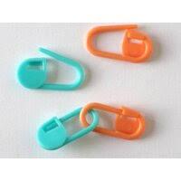 «Маркеры для <b>вязания</b> RTO» — Детские товары — купить на ...
