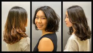 Where To Go For Customised <b>Perms</b> For Sexy, Luscious <b>Curls</b> - The ...