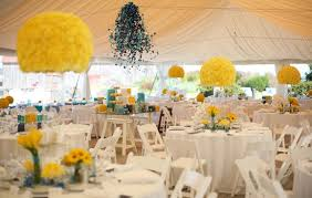 lots of pomander ideas wedding reception ideas