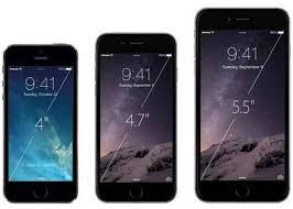نتیجه تصویری برای گوشی ایفون 9