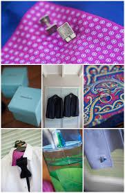 fede garth getting ready waiheke gay wedding jessica same sex wedding photographer 001