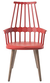 images kartell chairs