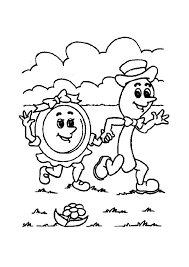Small Picture Friends Coloring Pages Coloring Pages Part 37
