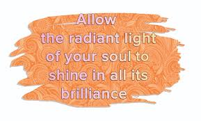 Image result for reconnect with your true essence