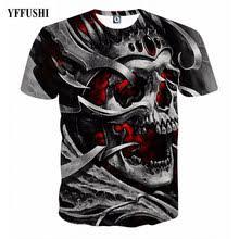 Best value <b>Yffushi 3d</b> – Great deals on <b>Yffushi 3d</b> from global <b>Yffushi</b> ...