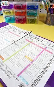 17 best ideas about being a teacher teacher editable teacher binder updates for life teacher planner organizer