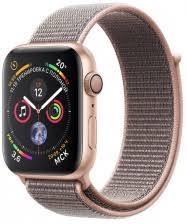 <b>Apple Watch Series 4</b> купить в Москве, <b>часы</b> Watch <b>Series 4</b> ...