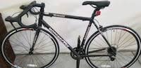 Used <b>NEW</b> Motobecane Mirage 52cm <b>Aluminum</b> Road Bike <b>700c</b> ...