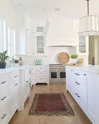 kitchen popular modern farmhouse cabinets