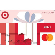 Mastercard Egift Card (email Delivery) : Target