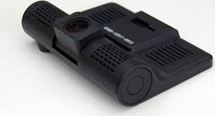 <b>Видеорегистратор Subini GD-695RU</b> — купить в интернет ...
