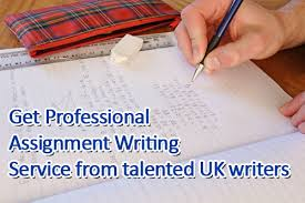 Professional writing services inc READ MORE