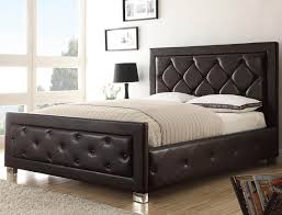 wooden bed headbord design wood headboard designs black for modern bedroom ceramic bed designs wooden bed