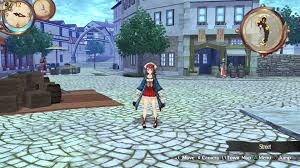 atelier sophie ps4 review strange magic ps4 ateliersophie town02 ateliersophie alchemy02 ateliersophie alchemy03 ateliersophie battle01