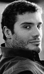 Sergio Buffoni - 131806