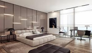 bedroom designs worthy ideas extraordinary