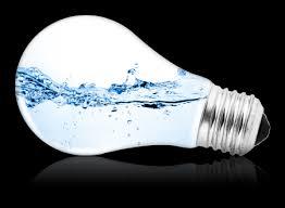 hydroelectric energy ile ilgili görsel sonucu