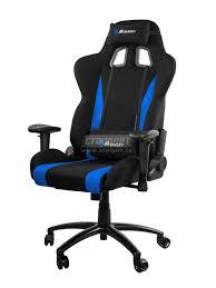 <b>Компьютерное кресло</b> (для геймеров) <b>Arozzi Inizio</b> Fabric купить ...