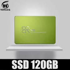 <b>BR msata ssd</b> 128gb 256gb sata to <b>msata</b> internal hdd 120 gb ...