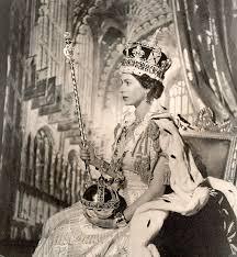 「the cullinan diamond presented to  King edward 7」の画像検索結果