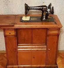 <b>швейная машинка</b> зингер - Купить <b>швейную машину</b> в Москве с ...