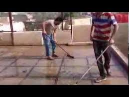 تنظيف اسطح المنازل بالدمام